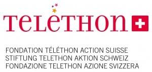 telethon+texte_cmjn