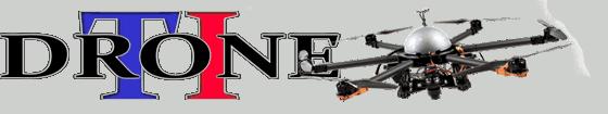 Ti-Drone-Logo_2015-piccolo1