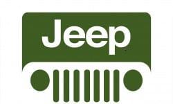 jeep-logo-jpg