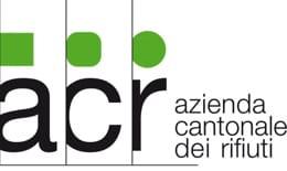 ACR_Quadricormia