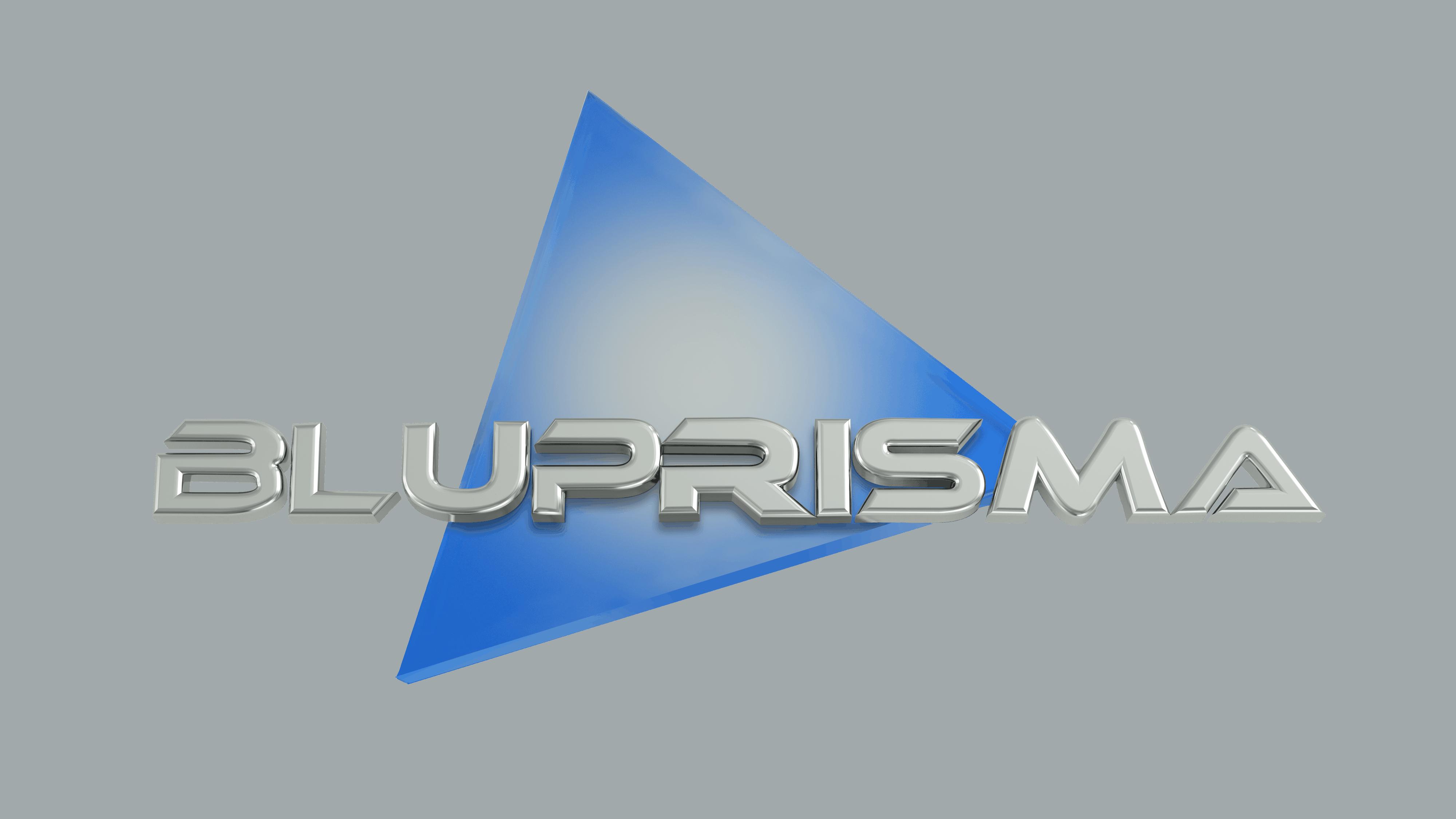 bluprisma_3dlogo