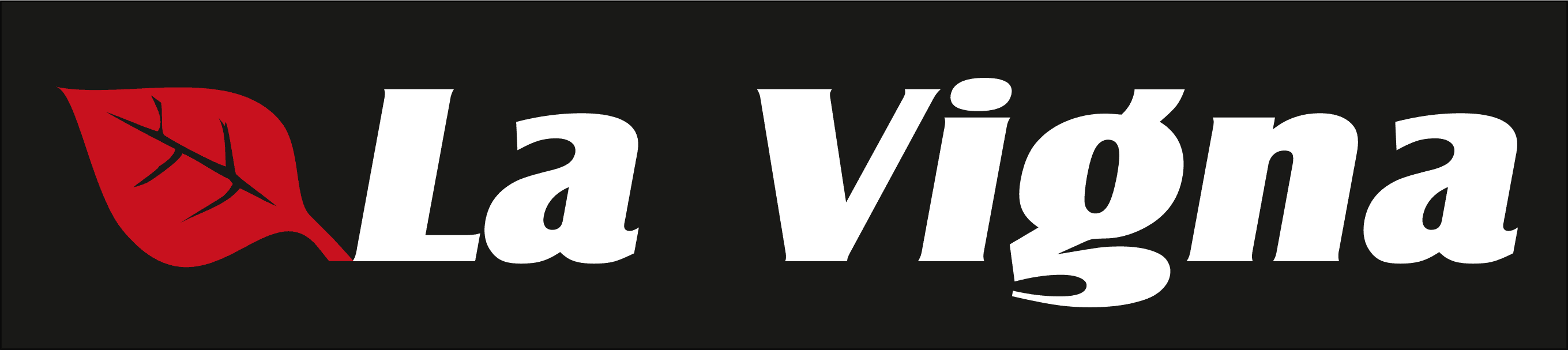 logo-la-vigna