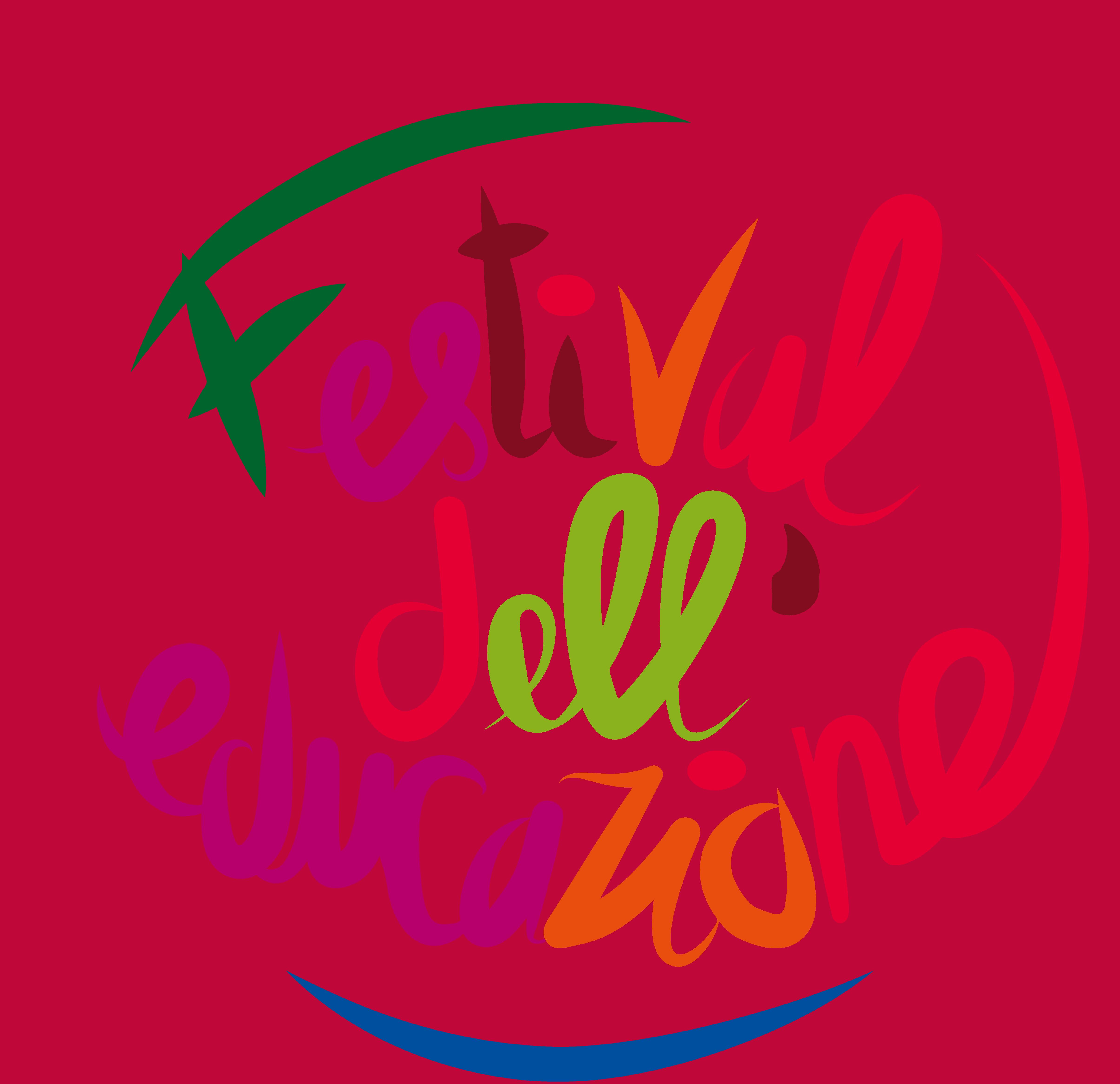 logofestivaledu
