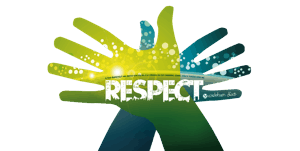 logo_respect