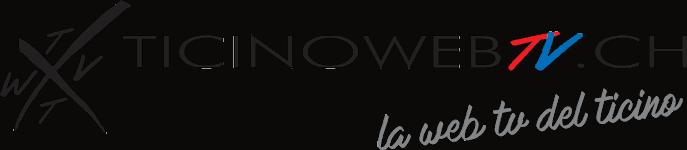 logo_site_1479137158